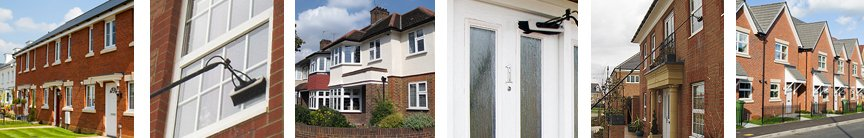 window cleaning services essex